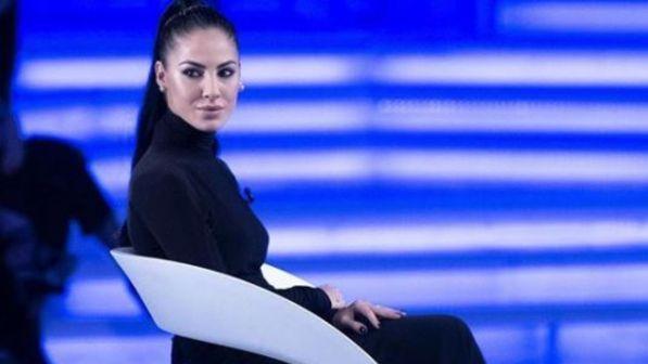 Andrea Damante ha provato a tornare con Giulia De Lellis