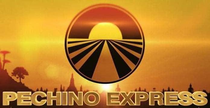 Pechino Express 2020: i concorrenti