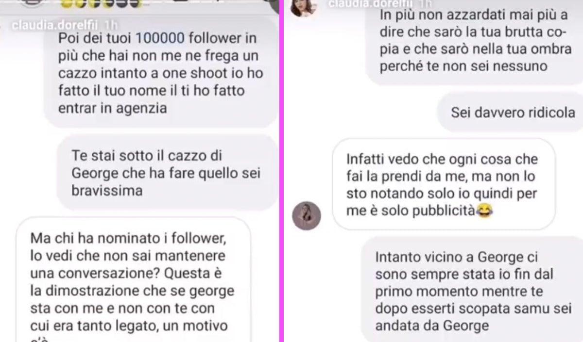chat-Claudia-Dorelfi-e-Roberta-Zacchero-