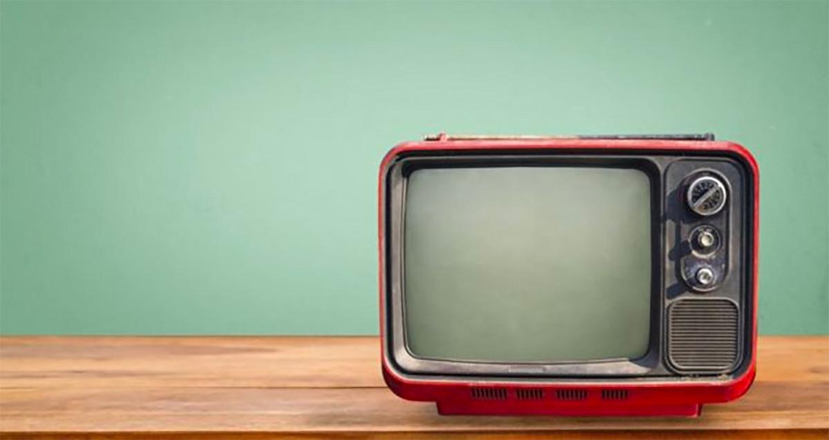 stasera-in-tv-