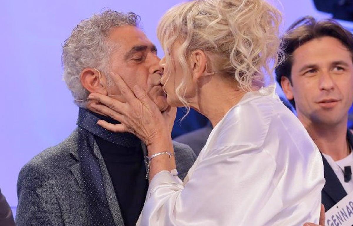 Juan-Luis-Ciano-gemma-bacio