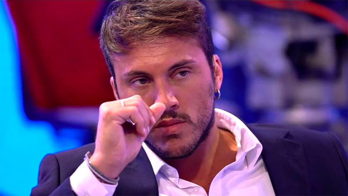 Giulio-Raselli-uomini-e-donne