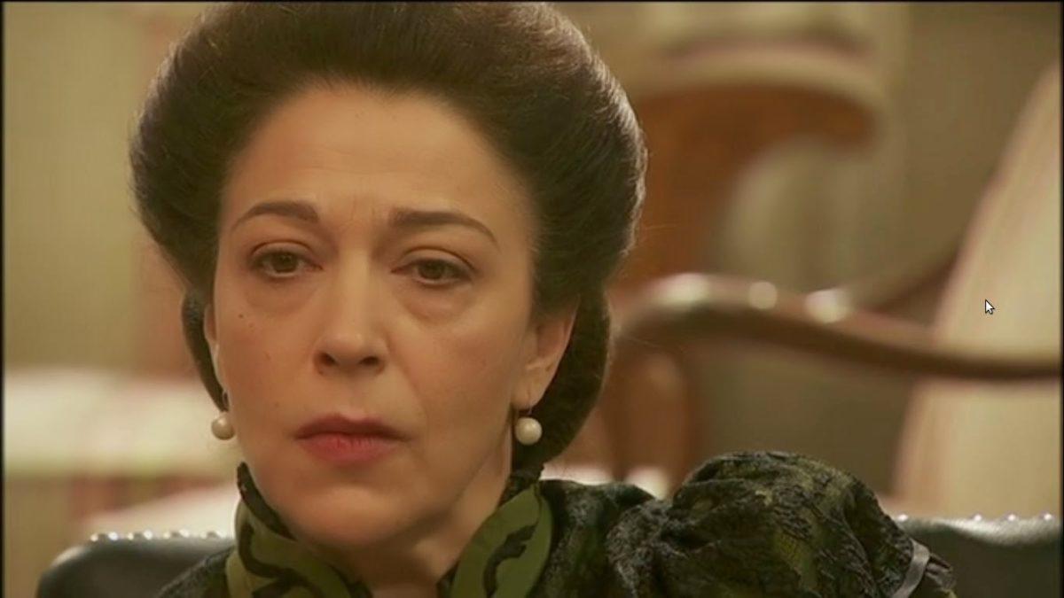 Il-Segreto-Donna-Francisca