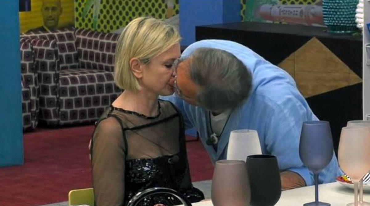 bacio-antonella-elia-Fabio-Testi