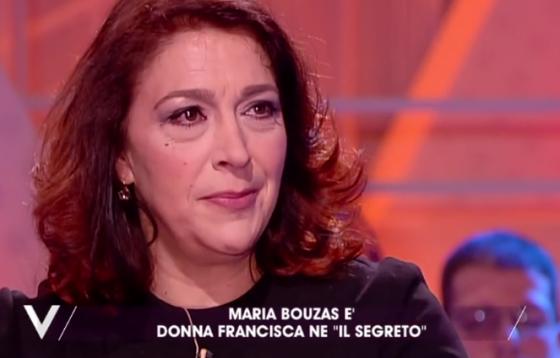 Maria-Bouzas-Verissimo-560×358