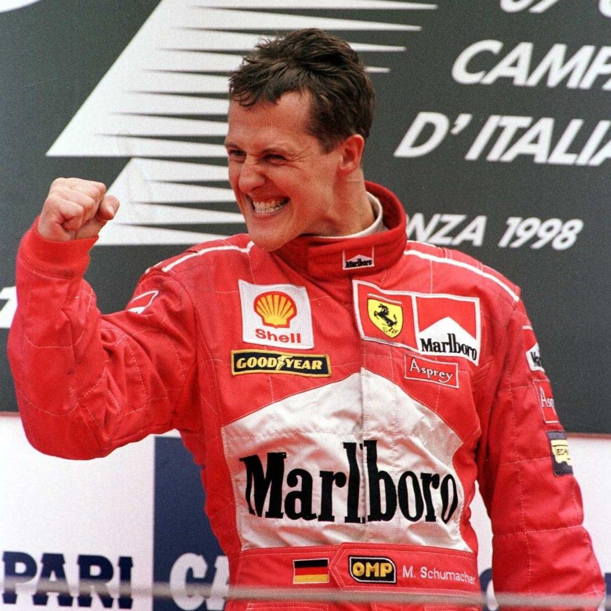 Michael-Schumacher-(Ferrari)