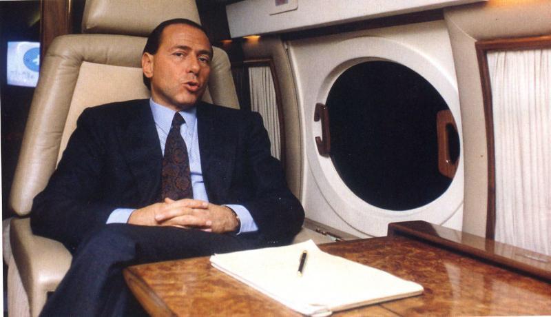 Berlusconi-anni-80