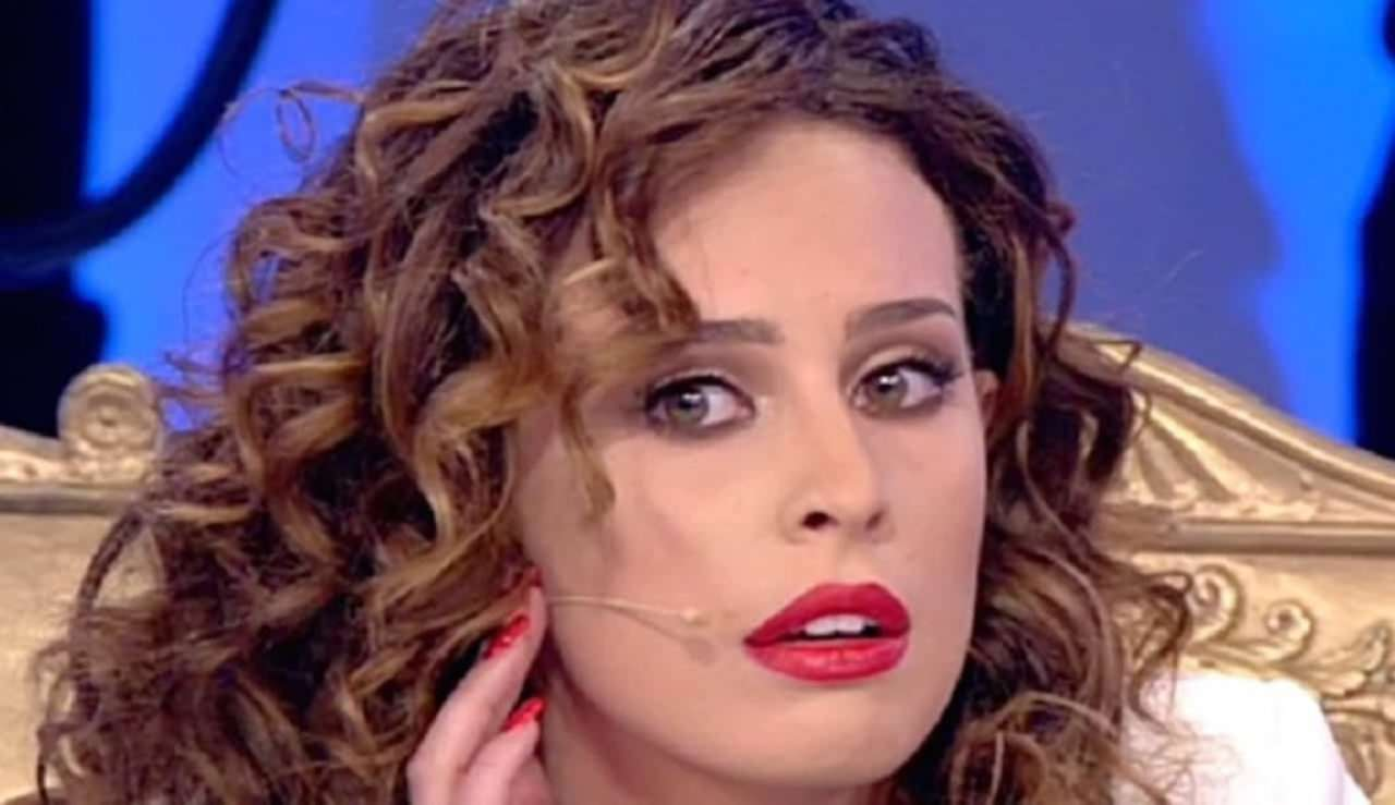 Sara-Affi-Fella