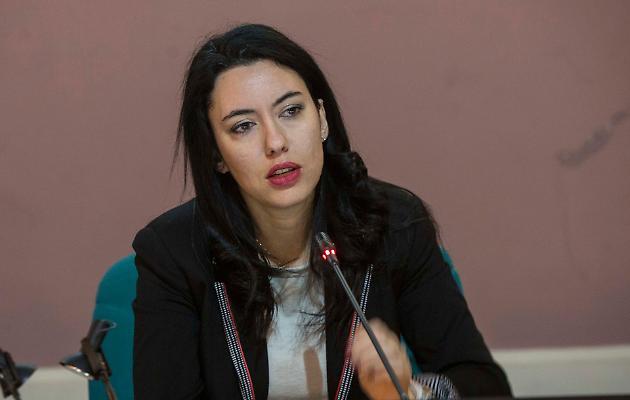 lucia-azzolina-nuovo-ministro-della-scuola-a-37-anni–ecco-chi-e