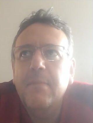 Germano Bellavia upas secondo video