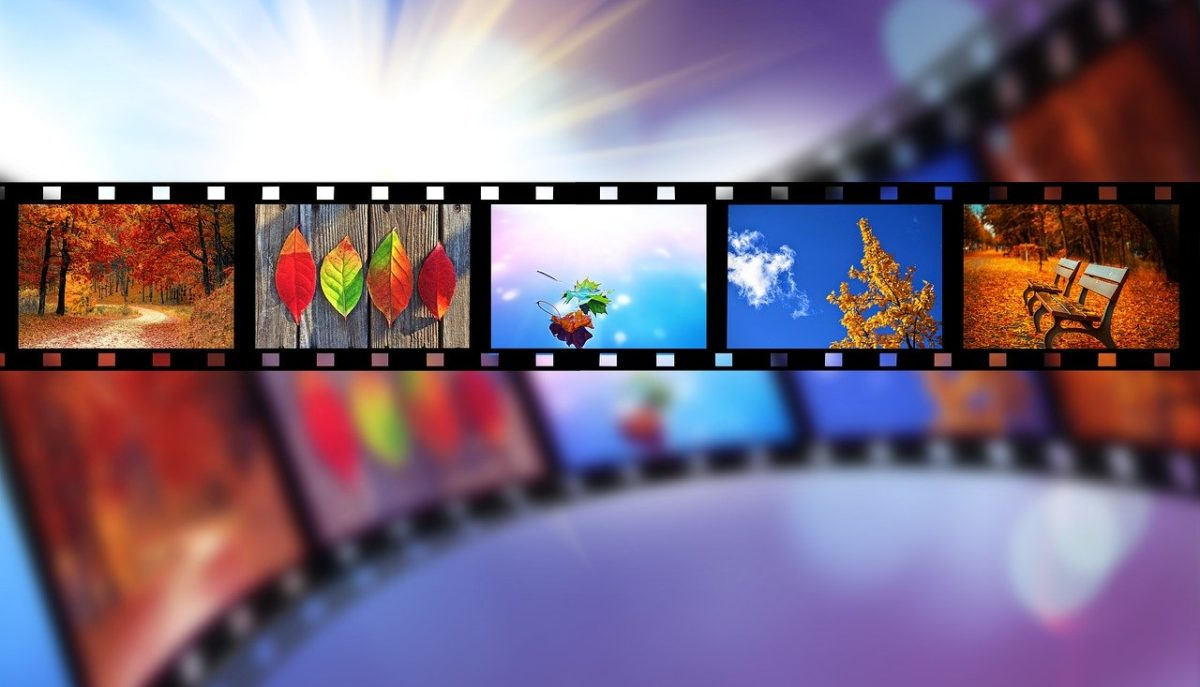 stasera in tv film programmi