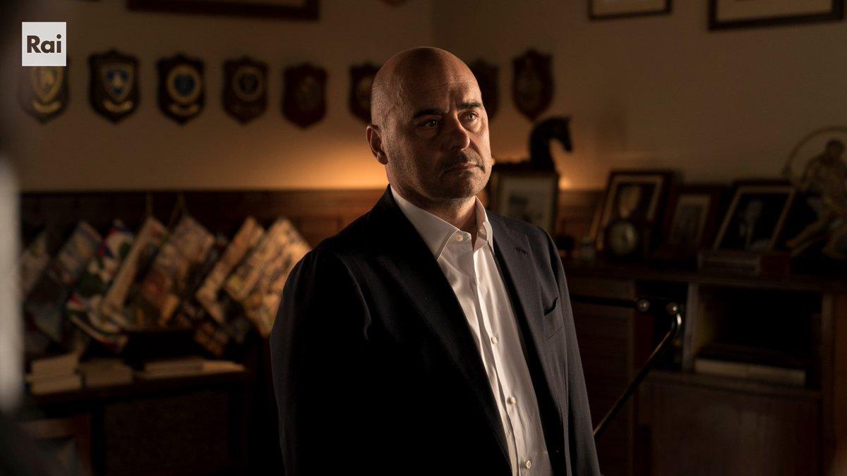 LUCA-ZINGARETTI-il-commissario-montalbano-set-2019-1