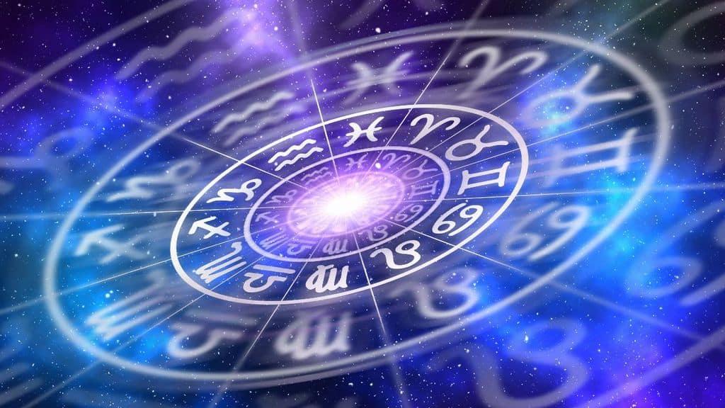 oroscopo segni zodiacali giorno