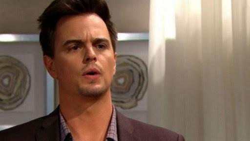 Anticipazioni Beautiful 28 aprile Quinn vuole Sally lontana da Wyatt