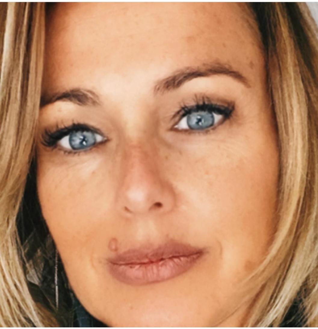 Sonia Bruganelli IMG-20200423-085907
