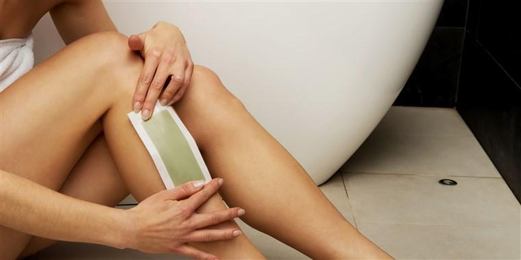 Estetiste fai da te: pulire e nutrire la pelle, come curare i capelli