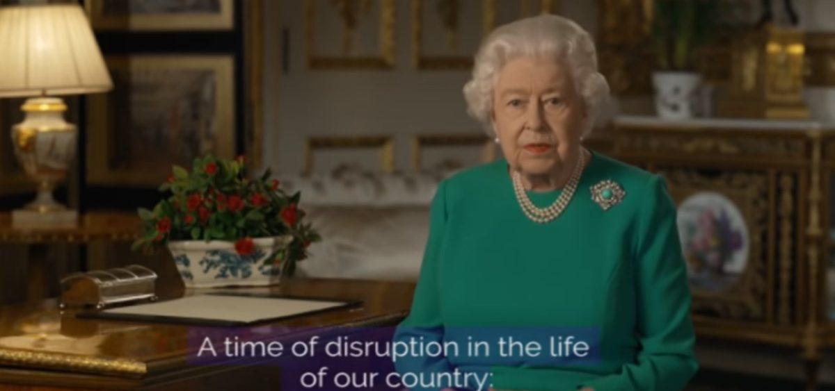 regina-elisabetta-discorso-coronavirus-uk