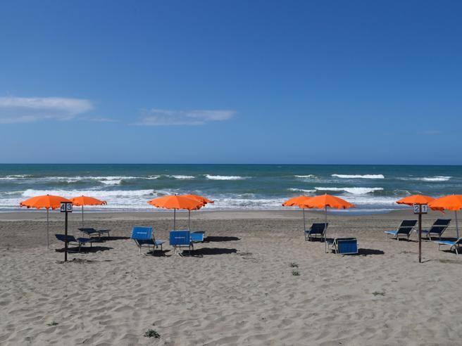 spiagge fase 2