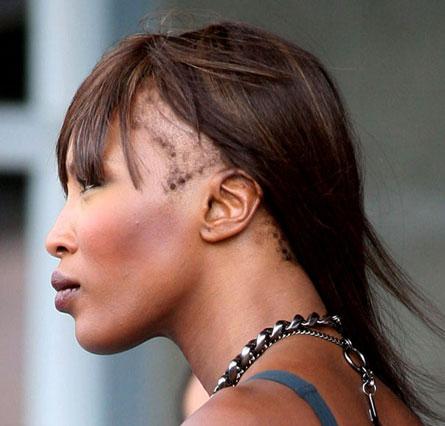 Naomi-Campbell-Hair-loss