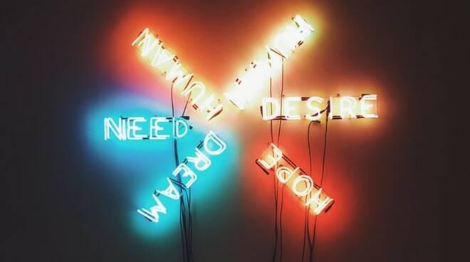 desideriol-bisogno-foto-haut-risque-da-unsplash-668473.660×368