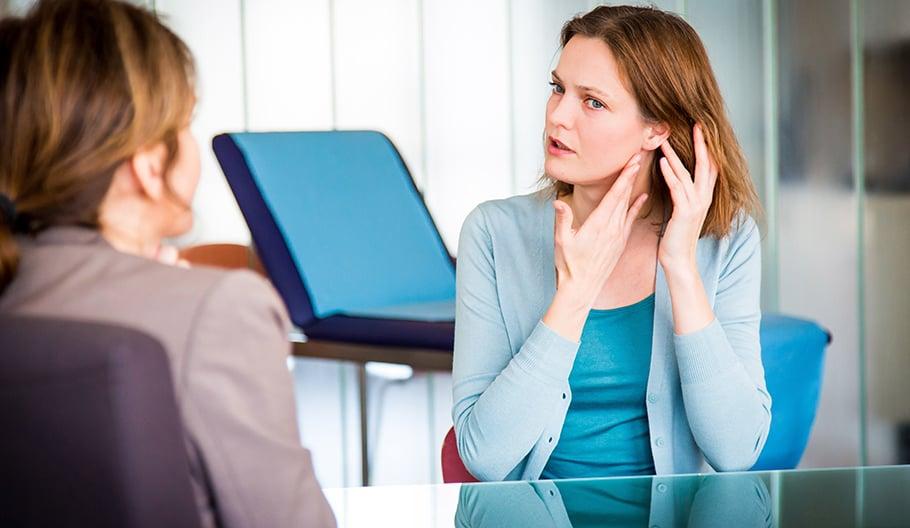 udito common-types-hearing-problems.imgcache.rev3a37e1f054242396c6922a35125ce3a3