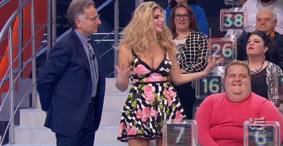 Francesca-Cipriani-a-capo-dei-Bucatini