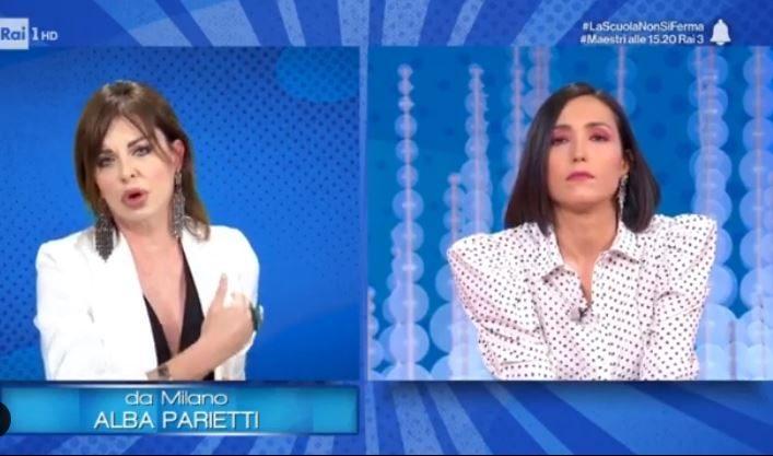 Alba-Parietti-Balivo