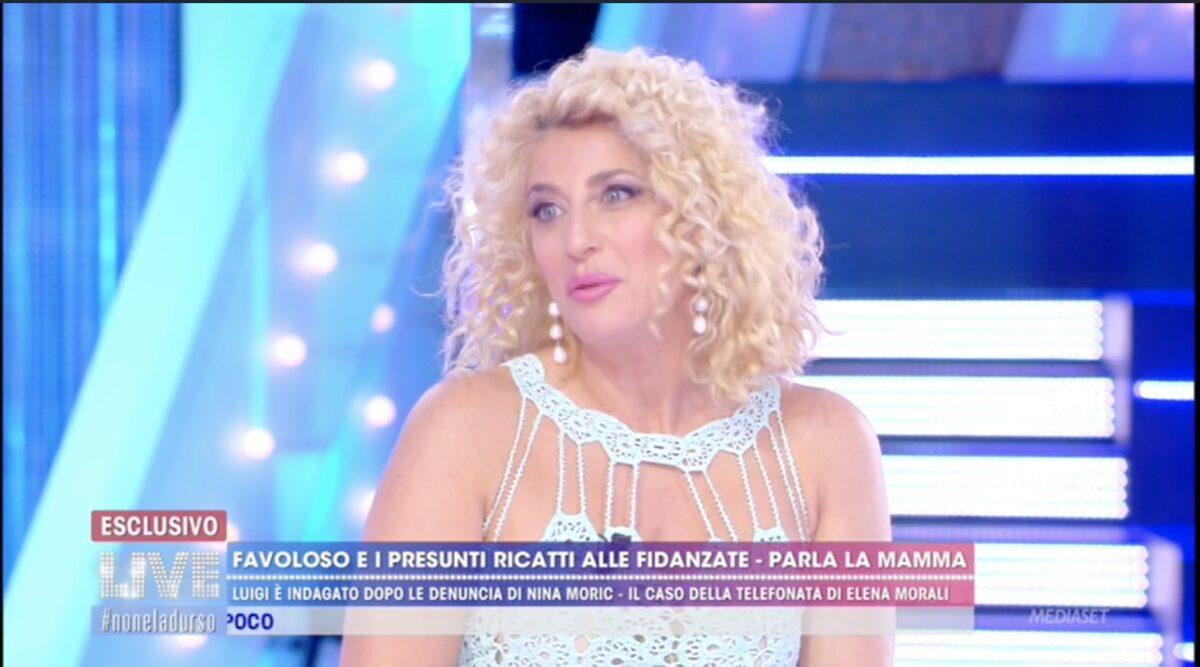 1590968823-loredana-fiorentino