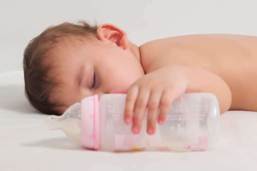 baby-bottles-1-1