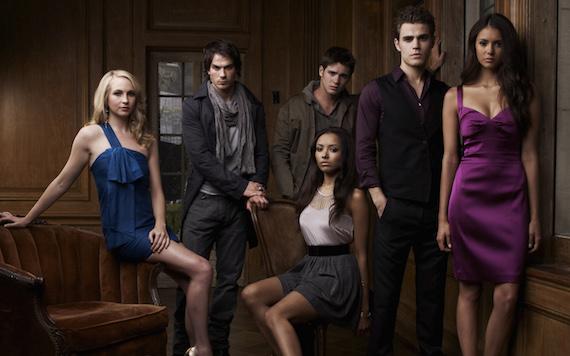 The Vampire Diaries, anticipazioni oggi 15 giugno