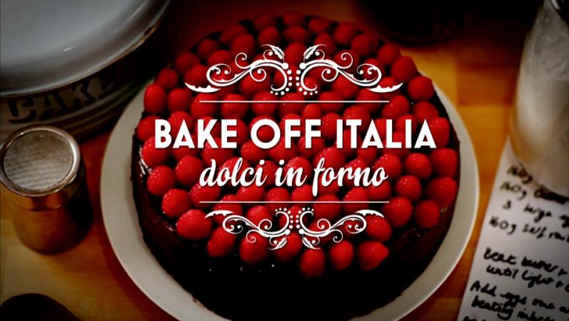 Bake-Off-Italia-Logo