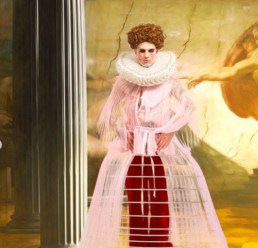 https—media.fashionblog.it-d-dc9-sanremo-2020-achille-lauro-look-serata-finale-1