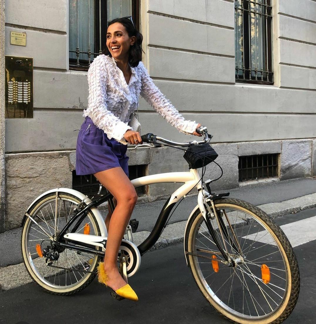 Caterina Balivo IMG-20200614-181933