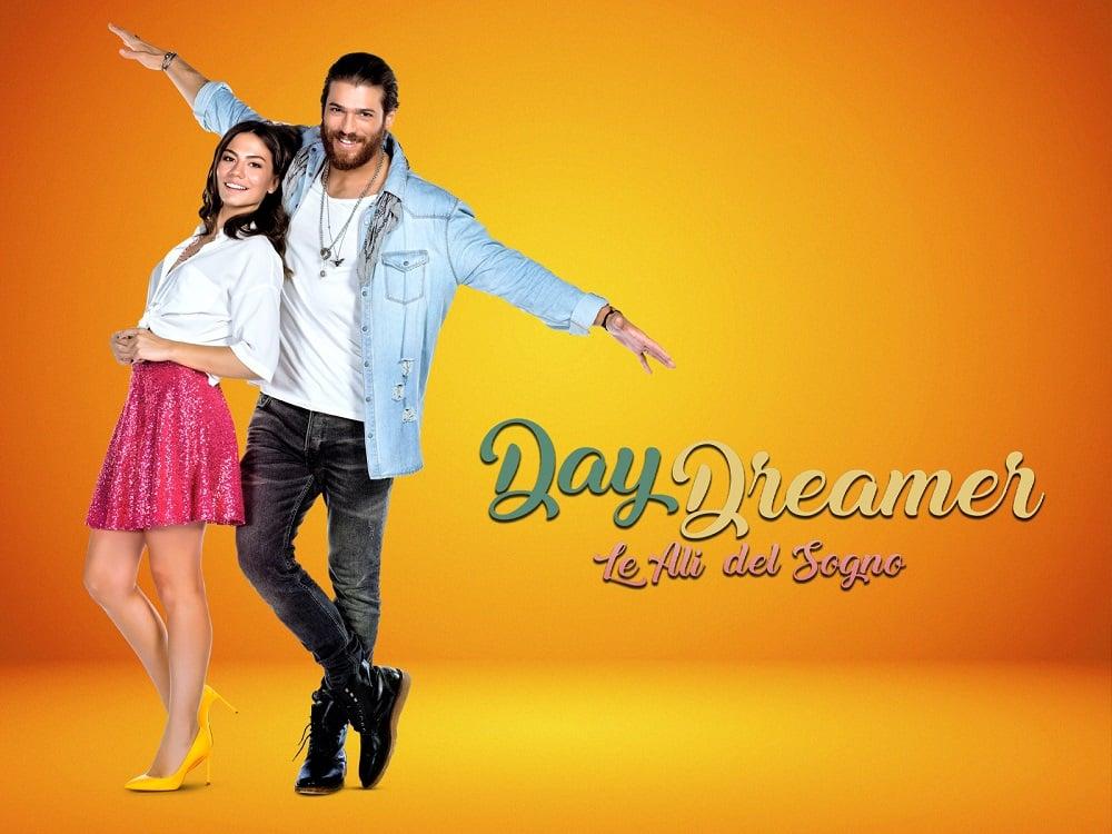 Daydreamer, anticipazioni del 19 giugno: Sanem è gelosa di Arzu
