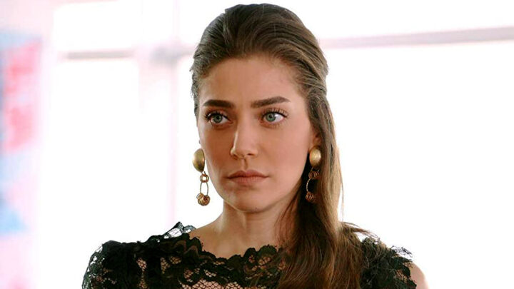 Leyla-Aydin-in-Daydreamer-le-Ali-del-Sogno-720×405