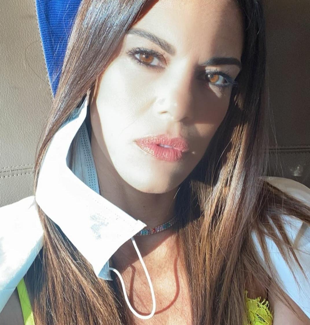 Bianca Guaccero IMG-20200628-102410