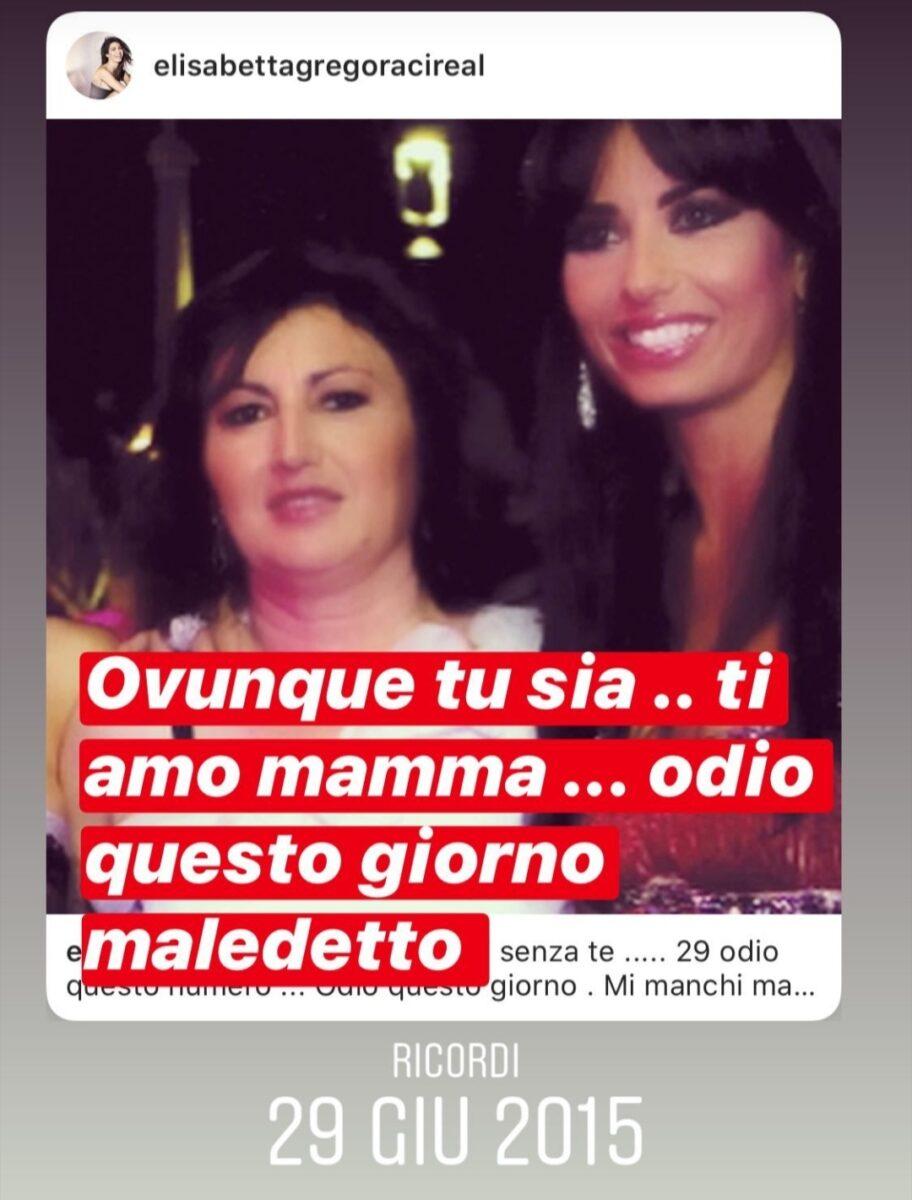 Elisabetta Gregoraci IMG-20200629-101318