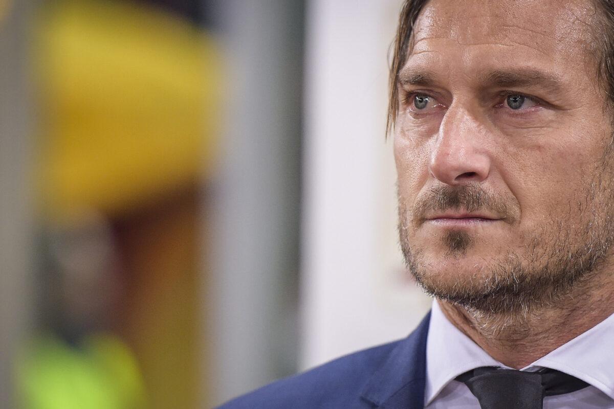 Roma vs Real Madrid – Champions League 2018/2019