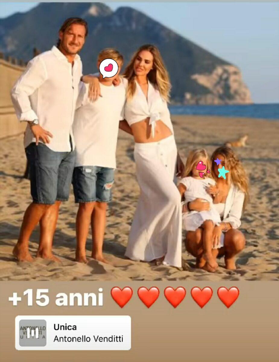 Totti family IMG-20200619-182941
