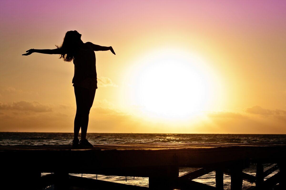 abbronzatura Foto di Jill Wellington da Pixabay-libera da diritti