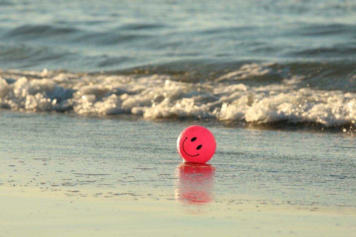 smile ball-1845545-1280 Pexels Pixabay