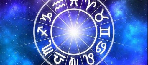 oroscopo-del-6-novembre-2019-segno-per-segno-blastingnewscom-2349875