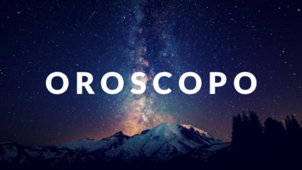 oroscopo-branko-oggi-28-giugno-download-600×338
