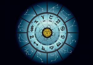oroscopo-del-giorno-di-domani-1-settembre-2017-300×210