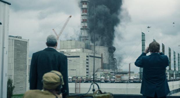 4545485-1300-chernobyl