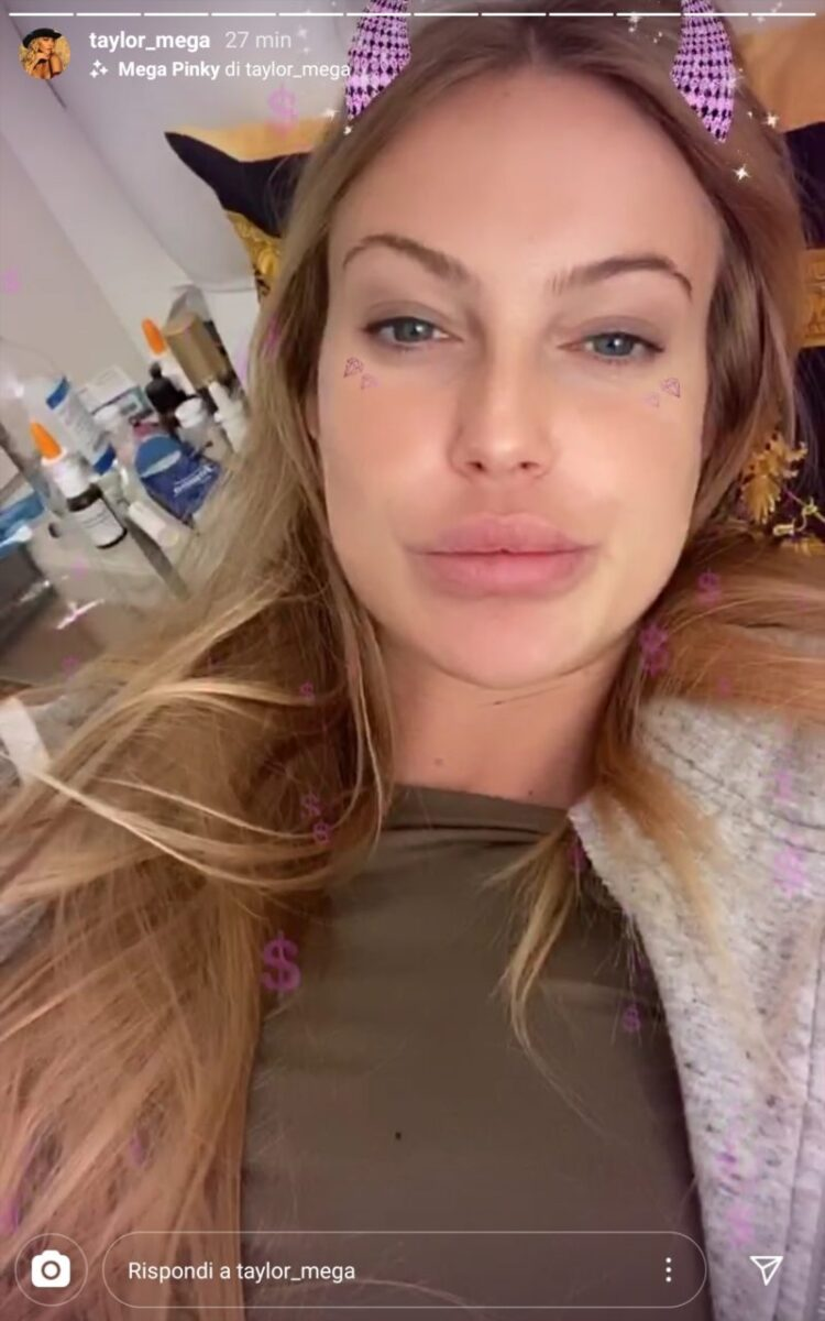 Taylor-Mega-polverina-instagram-01-800×1280