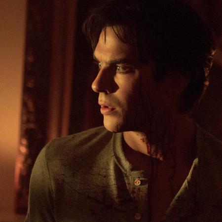 The Vampire Diaries, anticipazioni oggi 24 giugno