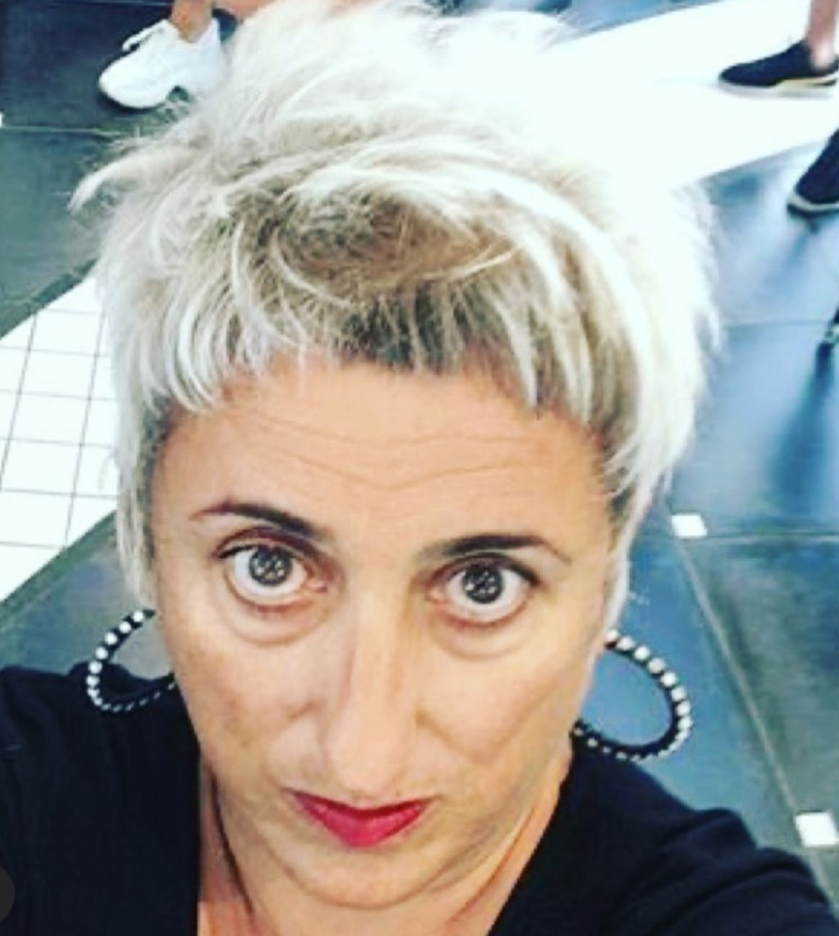 Lucianna De Falco Dolly Upas IMG-20200622-221132