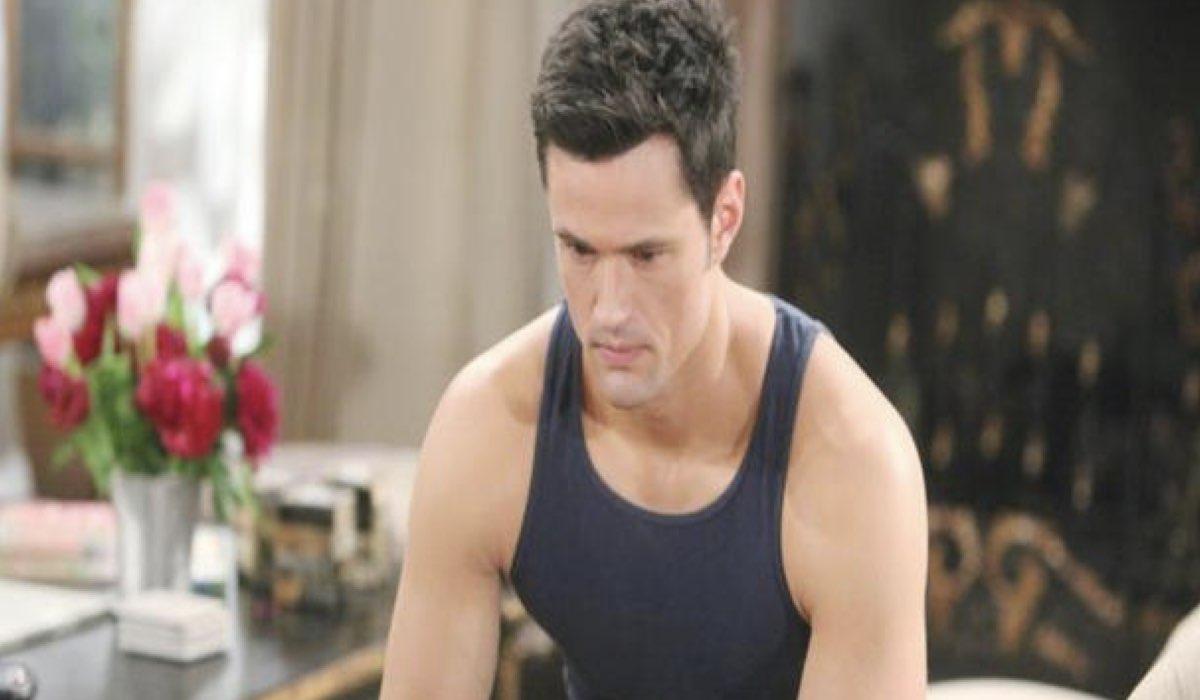 Thomas-in-Beautiful-soap-opera-americana-Credits-CBS