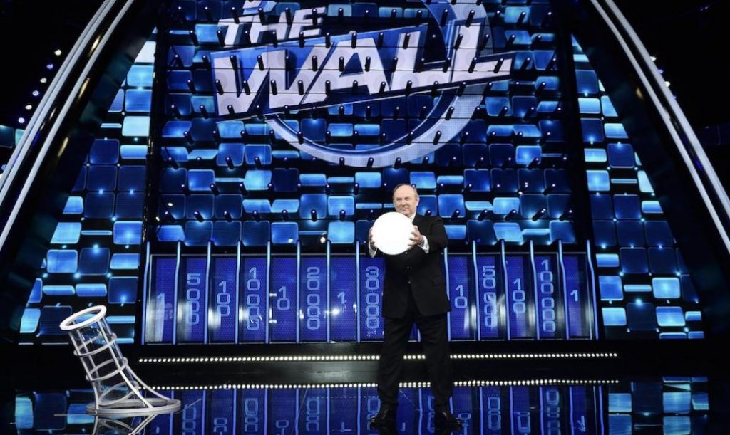 The-Wall-Gerry-Scotti-e1540968595980